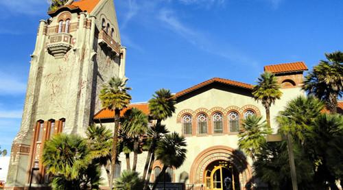苏州免联考MBA国家承认