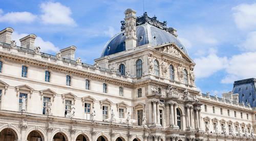 法国巴黎商学院
