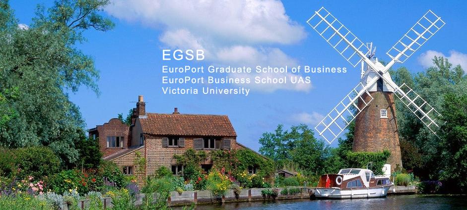 荷兰欧洲港商学院金融EMBA招生