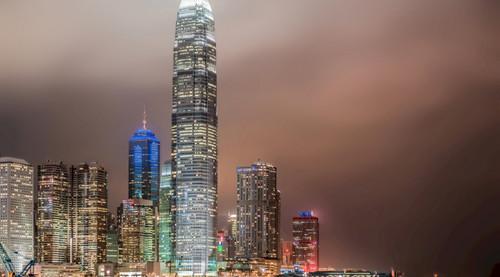 香港公开大学--教学特色