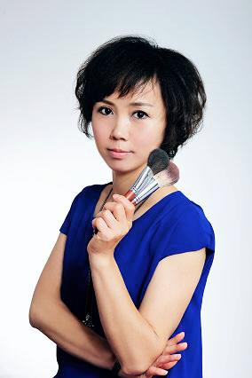 杭州化妆培训班