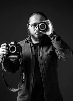 南京摄影培训中心