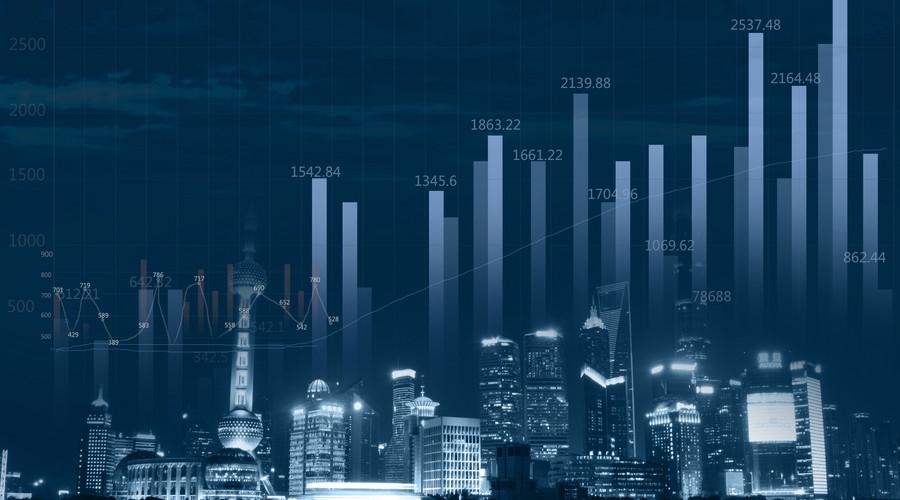 国际经济与贸易专业_国际经济与贸易专业