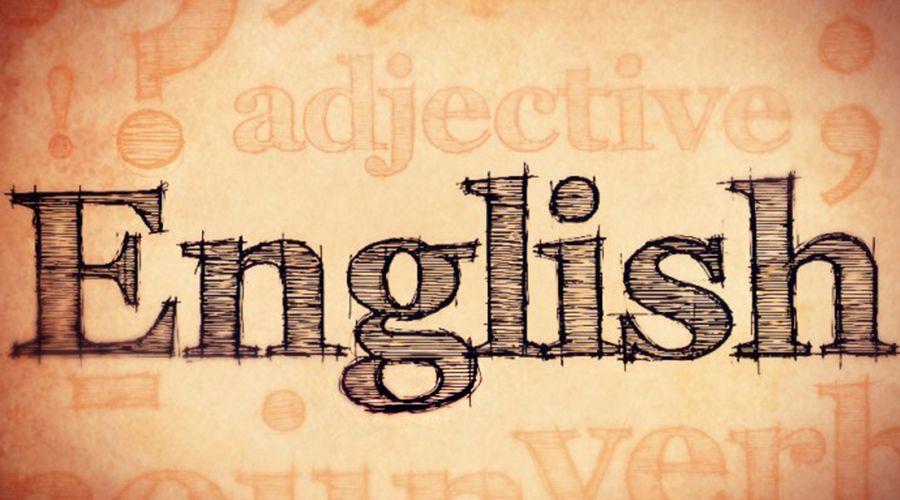 宁波韦博英语四六级培训班