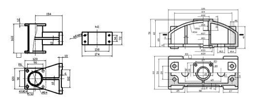 宁波北仑CAD培训