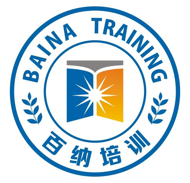 惠州室内设计培训班