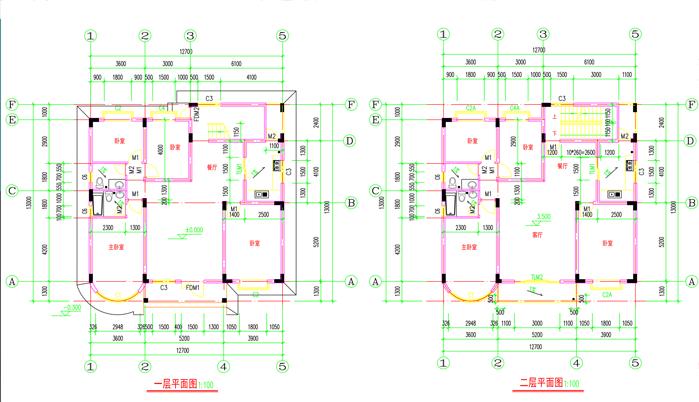 苏州CAD软件制图培训