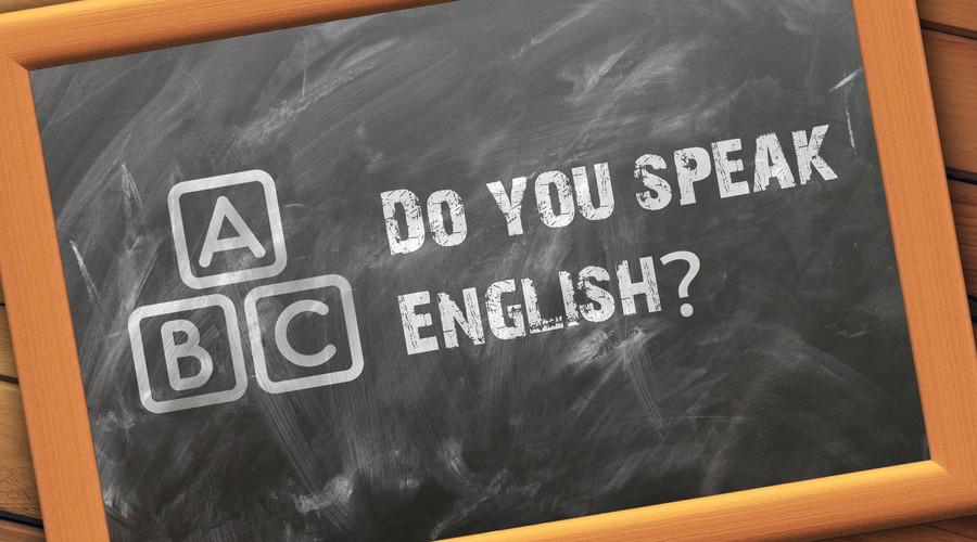 佛山初级英语口语培训