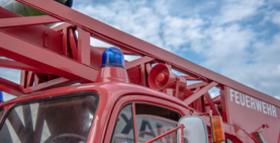 南宁消防工程师365bet可以买三串一吗_365bet盘口注册_365bet正规网址