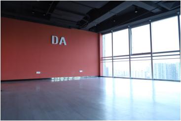 深圳舞蹈培训课程