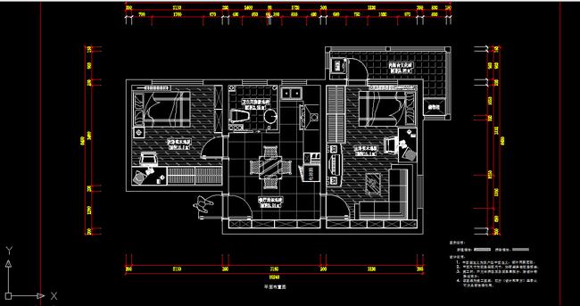 海口cad室内设计培训学校哪个好