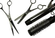 修剪工具的认识