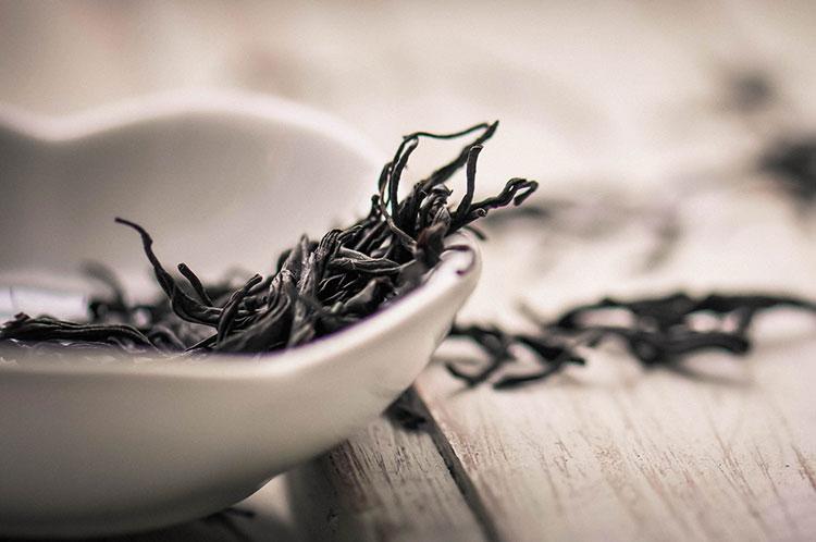 南京茶艺师工作内容