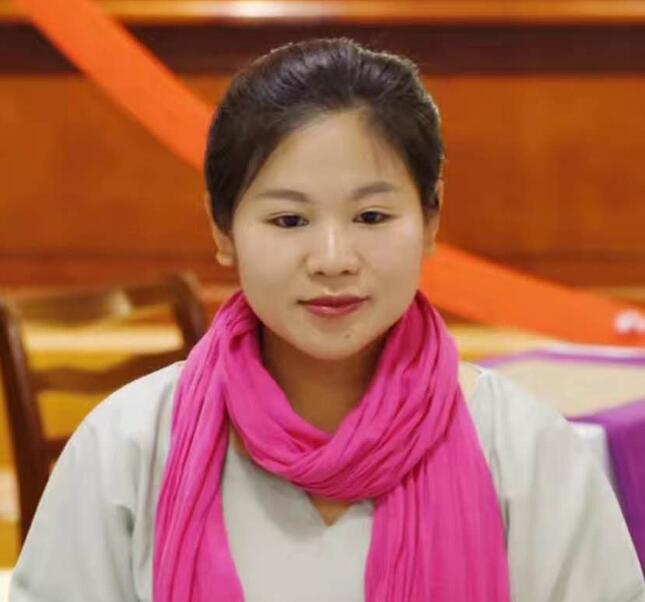 南京中高级茶艺师