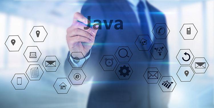 常熟Java编程培训去哪里
