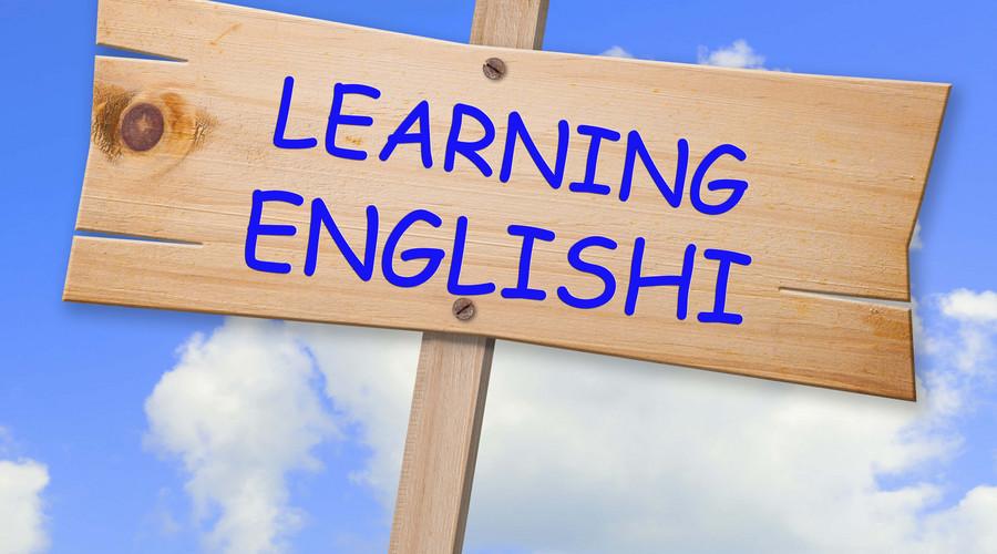 惠州商务英语培训