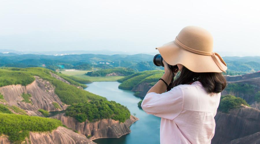福州摄影培训班