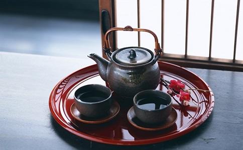 杭州有没有茶艺师培训班