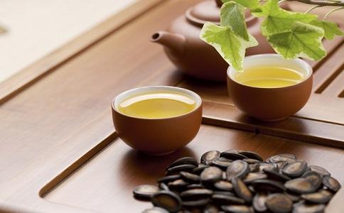 杭州茶艺高级培训
