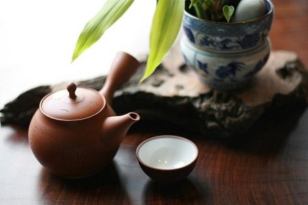 杭州茶艺师培训费用