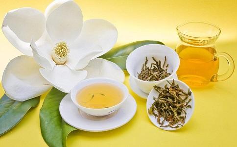 杭州茶艺表演培训