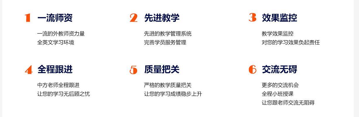 南京成人英语机构哪好