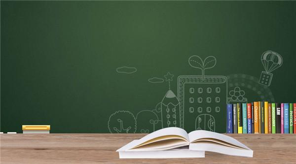 成人高考�zh�9`�z�Nj_杭州成人高考