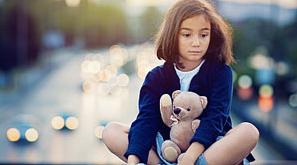 哈尔滨怎样训练孩子的集中注意力
