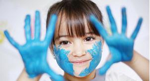 哈尔滨如何教育六岁孩子
