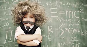 哈尔滨六岁小孩不学习怎么办