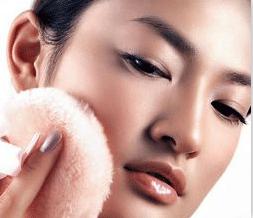 福州化妆培训班