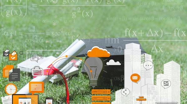 波兰热舒夫信息与技术管理大学--工商管理硕士