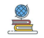 长沙国际私塾少儿英语素材