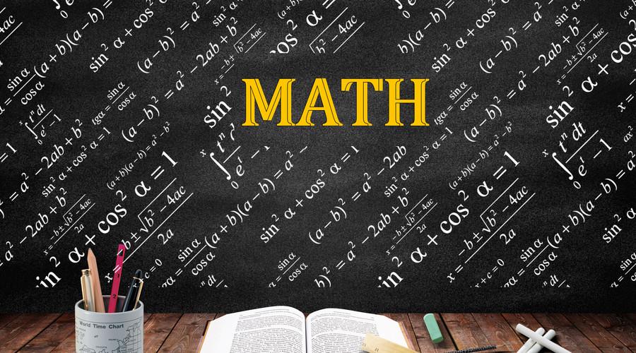 数学初中初中衡水王玉红五中图片