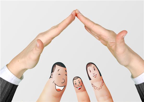 杭州成人高考报名