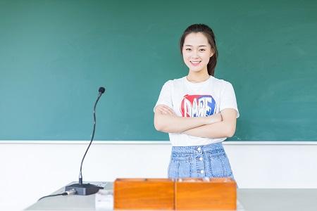 上海成人演讲口才培训班