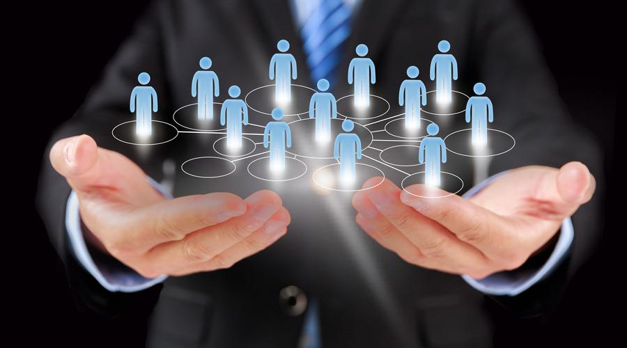 上海企业人力资源管理师三级成绩
