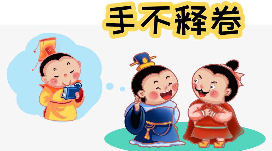 徐州中考语文培训班