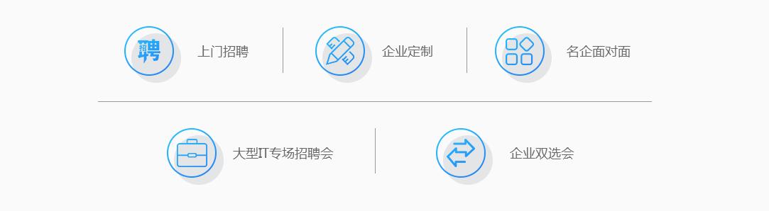 郑州百知教育郑州UI设计培训
