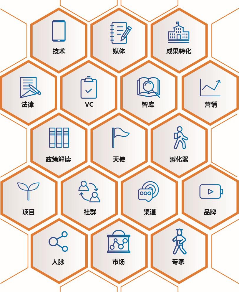 杭州留学服务