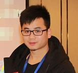 杭州有跨境电商培训机构吗