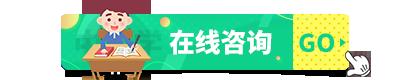 太原美甲专业基础学习班