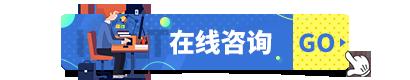 http://www.weixinrensheng.com/zhichang/1433807.html