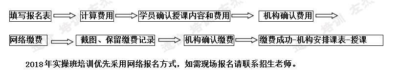 上海土建师