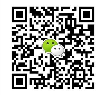珠海UI培训