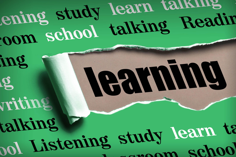 宁波公共英语培训班