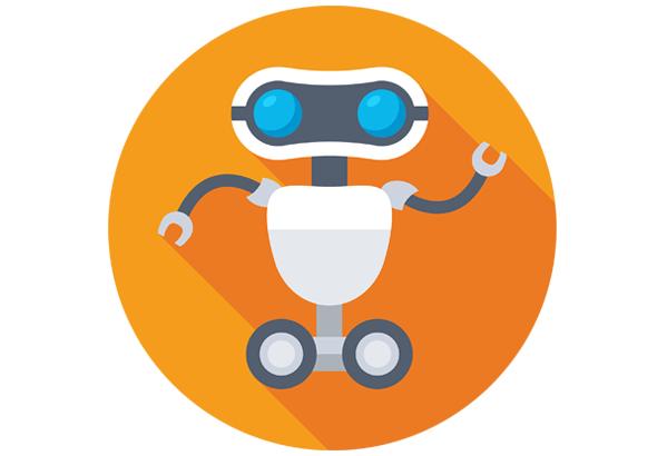 苏州机器人课程培训