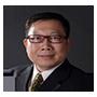 杭州團隊建設團隊管理培訓