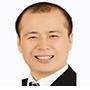 东莞领导力系列课程