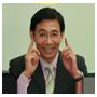 广州团队素质拓展培训